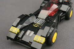 6864 The Batmobile and the Two-Face Chase 6508108381_9584f3ab70_m