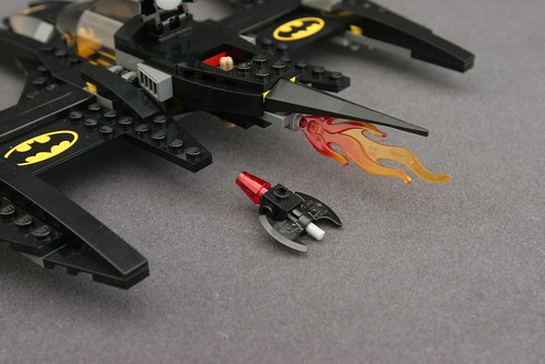 6863 Batwing Battle Over Gotham City 6510108487_32ff4b3217