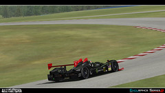 Endurance Series Mod - SP2 - Talk and News - Page 7 6530429687_7592fc76d4_m