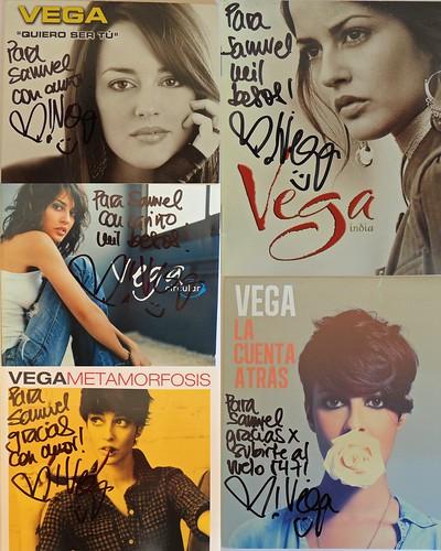 Tu colección de Vega - Página 2 6413583857_a4d97dbc23