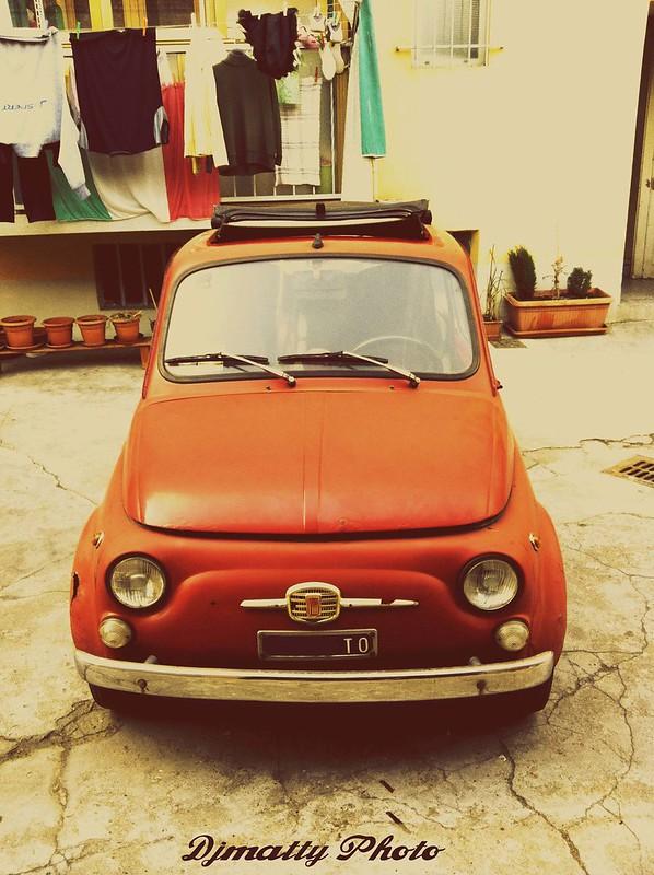 Fiat 500 6803763582_cd96d7d1fd_c