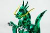 [Imagens] Shiryu de Dragão V1 7006418446_e7a3dbbed4_t