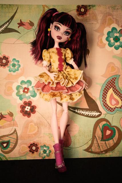 [Pullip, J-Doll, Momoko, Hujoo, Blythe, MH, etc.] 011/0 p8 ! - Page 7 6889625056_09dcb86970_z