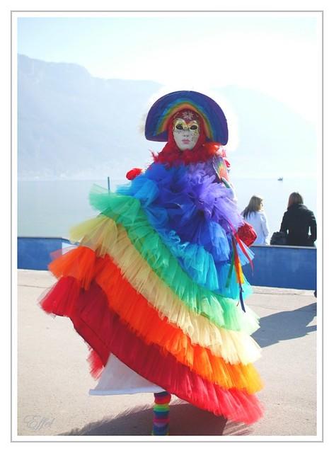 Carnaval Vénitien Annecy DMC L1 6818576318_889f38fb27_z