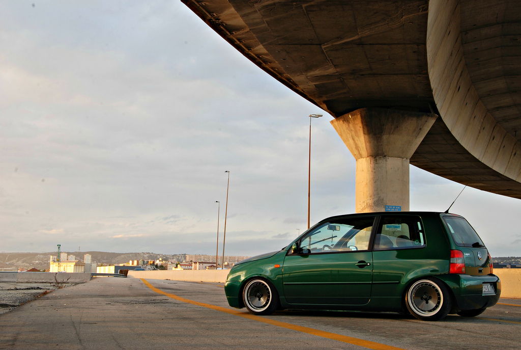Lupo by MontanaGreen 6955442446_16d0516e08_b