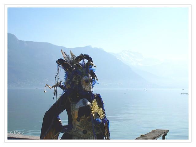 Carnaval Vénitien Annecy DMC L1 6818576106_00441599fa_z