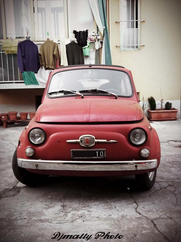 Fiat 500 6803761488_d4426ef473_c