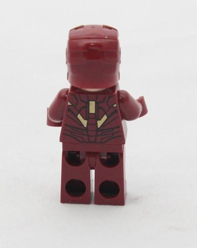 6867 Loki's Cosmic Cube Escape 7114350749_1823b89a7c