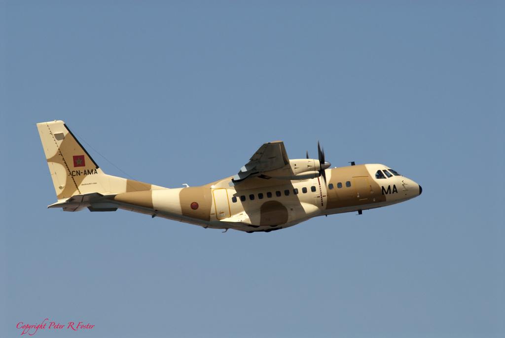 FRA: Photos d'avions de transport - Page 13 7073306689_ac61312b5c_b