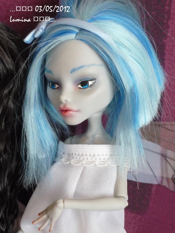 [monster High]Poupées de poupée p5  03/05 - Page 5 7139529205_403cf5fdd0_o