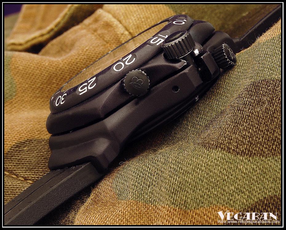 breitling - Breitling Compass...Some pics 6892101754_1032464831_o