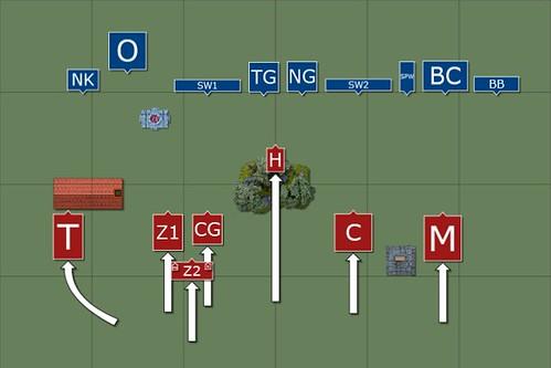 VC-WoC Vs TK-Orcs 11/03/2012 6979667403_9c2e90840c