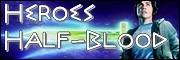 Percy Jackson Portugal 6926438843_8ec9e23f2e_m