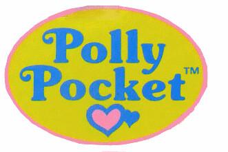 Polly Pocket, Mes mondes à emporter ! 6886975713_b2424c51d8