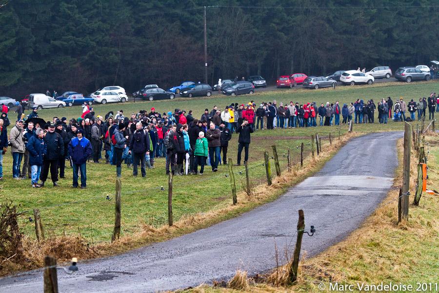Sortie Legend Boucles de Spa 2012 - 18 février 2012 : Les photos d'ambiances - Page 2 6905935961_11744a1b12_o