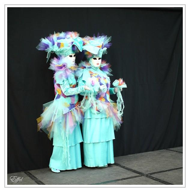 Carnaval Vénitien Annecy DMC L1 6964696487_8af6993b06_z
