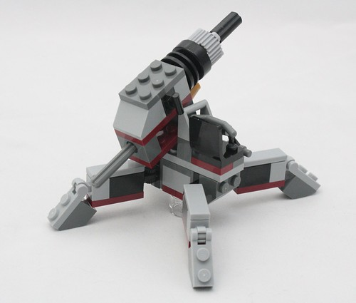 9488 Elite Clone Trooper & Commando Droid Battle Pack review 6964141638_8658335152