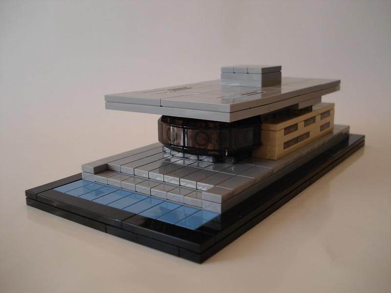 LEGO - Página 4 6883363122_86b6614242_c