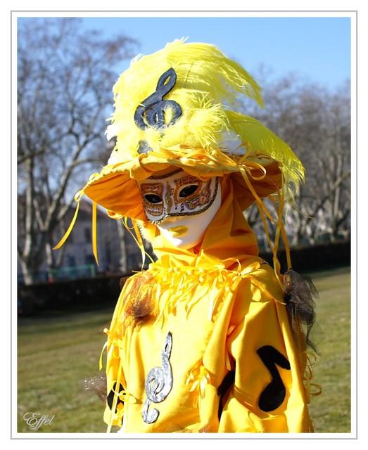 Carnaval Vénitien Annecy DMC L1 6818575922_35ff219331_z