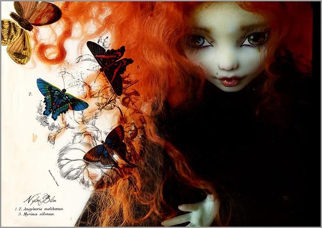 Hommage aux Artistes -Mes belles créas francaises page 6 6910450459_cb49afed36_z