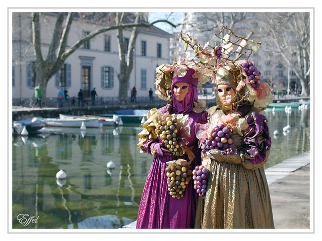 Carnaval Vénitien Annecy DMC L1 6818576712_44df2ca6db_z