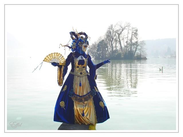 Carnaval Vénitien Annecy DMC L1 6964697221_61f21fd0b3_z