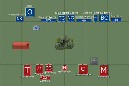 VC-WoC Vs TK-Orcs 11/03/2012 6833539780_bb52804abb