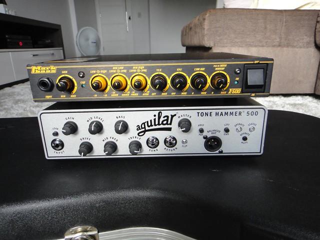 Aguilar Tone Hammer 500 - Página 2 6856014799_03571c3817_z