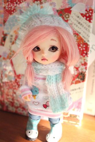 Cyrielle's Little Hands - Set d'hiver et pulls P2 UP! 6982276671_cac5988569