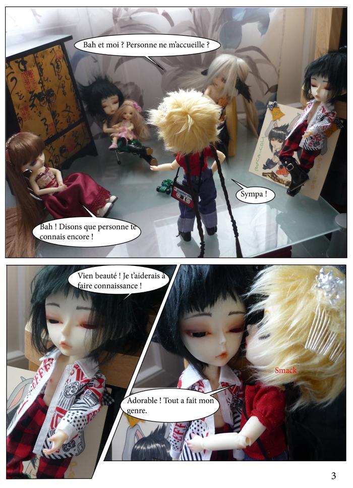 [Famille Hujoo] Le retour !  p2 26/04/2012 - Page 2 7115538777_8db34fb72d_o