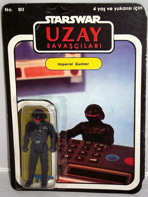 The Uzay thread 7340874324_4c9e3c0a08_z