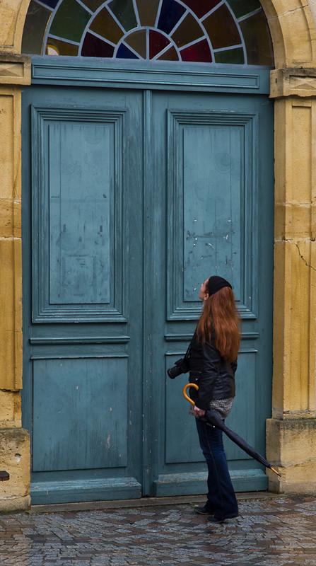 Photos de la rencontre anniversaire sortie de Lyon 2012 - Page 15 6990528160_2f91faccf4_c