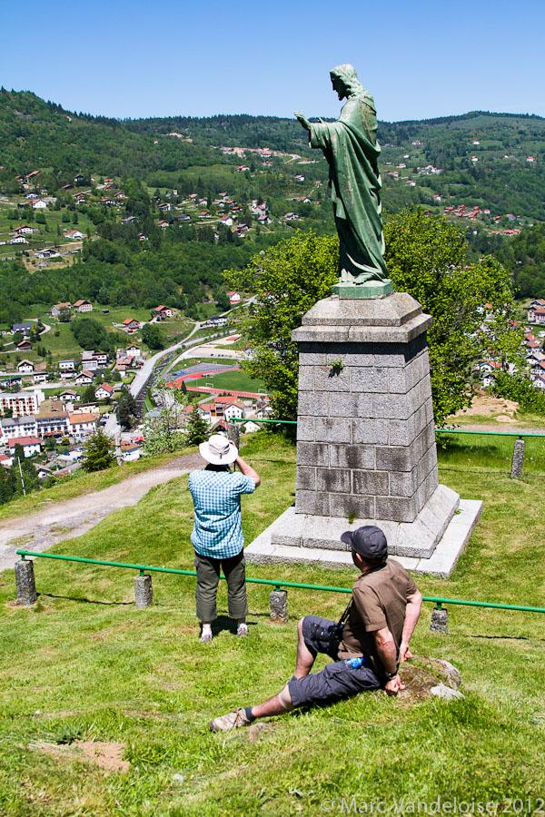 Sortie WK dans les Vosges, le wk du 26, 27 et 28 mai 2012 : Les photos d'ambiances 7320912042_45725f68a9_o