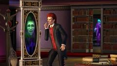Les Sims™ 3 : Super-pouvoirs - Page 2 7372131346_d8702d4d9b_m