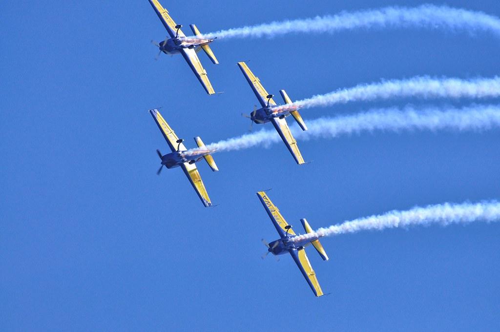 Cluj Napoca Airshow - 5 mai 2012 - Poze - Pagina 2 7148610151_68ce8518a7_b