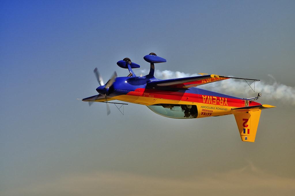 Cluj Napoca Airshow - 5 mai 2012 - Poze - Pagina 2 7163601729_f4a351b61d_b
