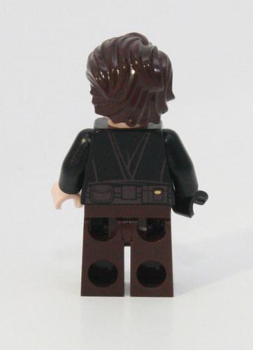 9494 Anakin's Jedi Interceptor 7005296494_40943ab03f