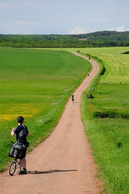 Balade de l'Arbre de mai : Eifel et Moselle [2012] saison 7 •Bƒ   - Page 3 7247776390_3eb96ed596_c