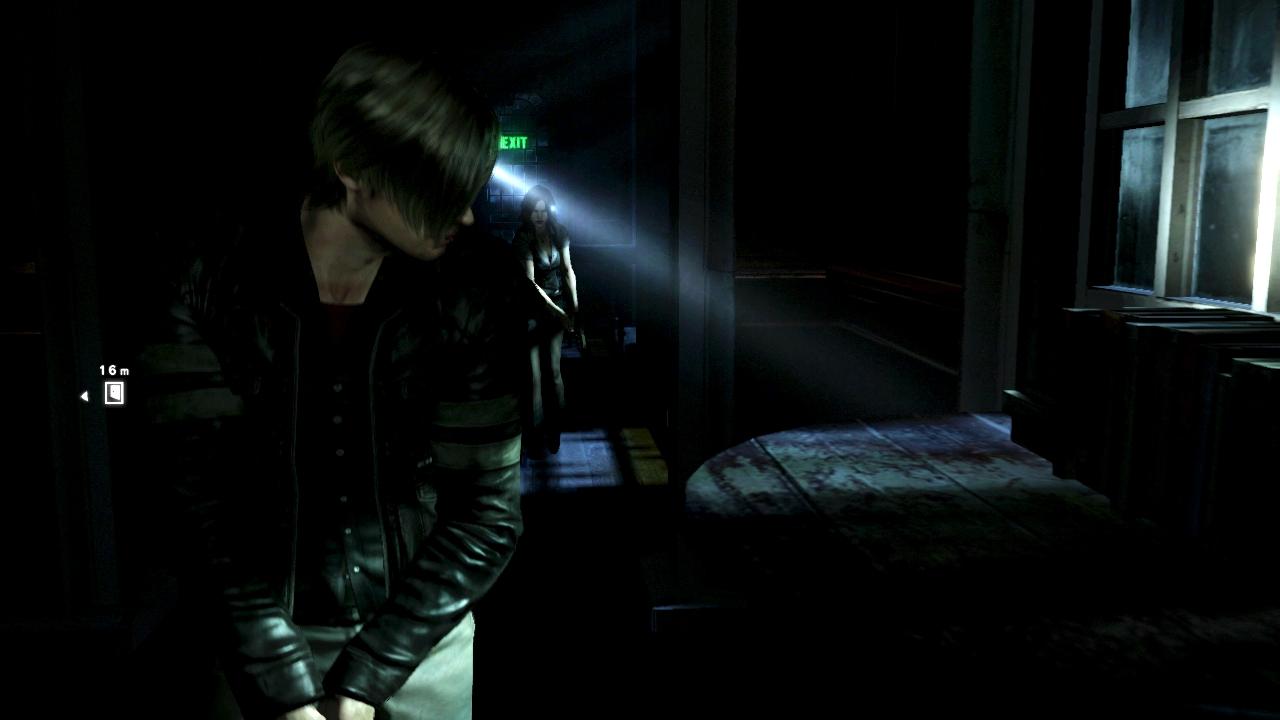 [Oficial] Resident Evil 6 [Ps3/Xbox360/PC] v3.0 6918765106_3edd923c6c_o