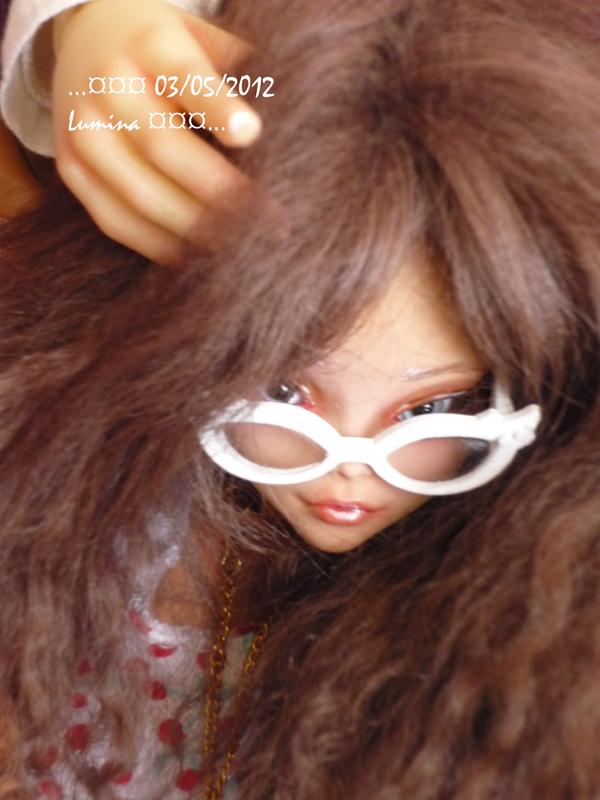 [monster High]Poupées de poupée p5  03/05 - Page 5 6993442954_08b44f55a3_o