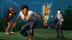 Les Sims™ 3 : Super-pouvoirs - Page 2 7372131168_17d522f7bf_m