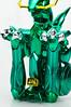 [Imagens] Shiryu de Dragão V1 7006418038_73447bbc66_t