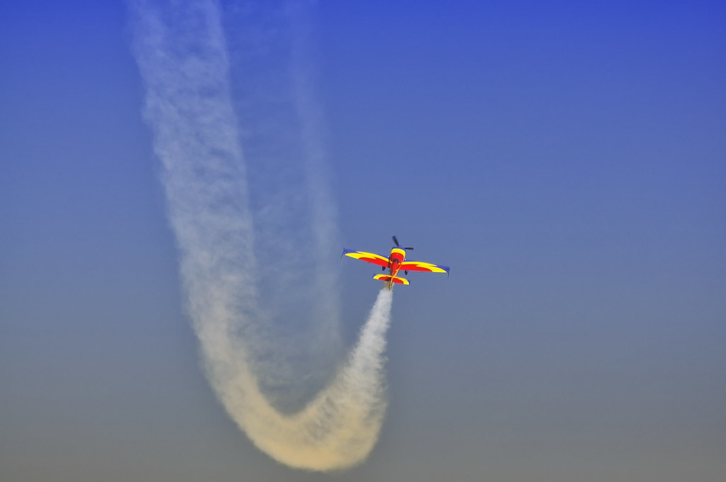 Cluj Napoca Airshow - 5 mai 2012 - Poze - Pagina 2 7348811588_afda61a2e9_b