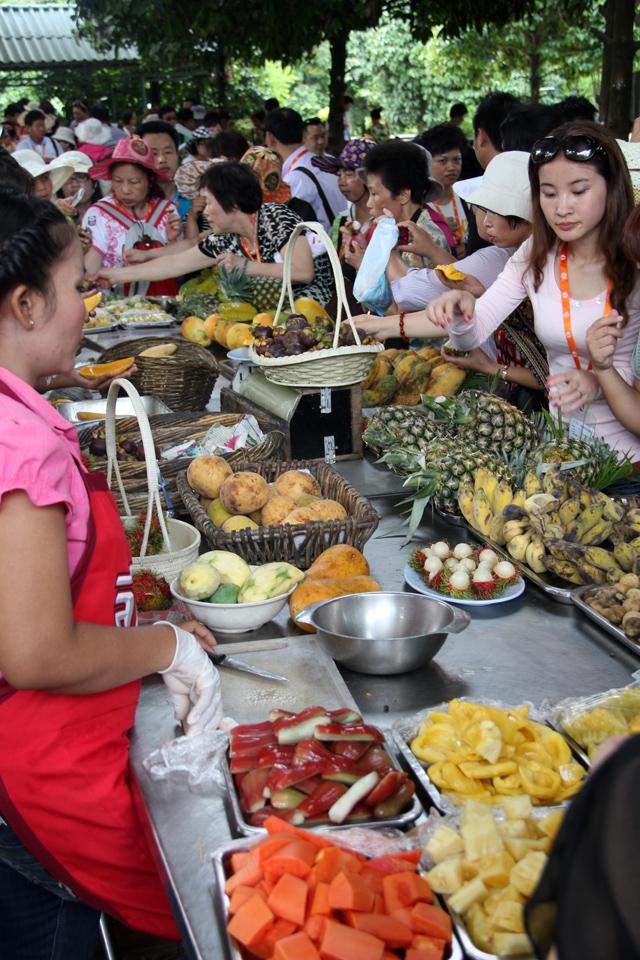 La cuisine en Asie du Sud-Est - Page 2 7234110046_65edb38b07_o