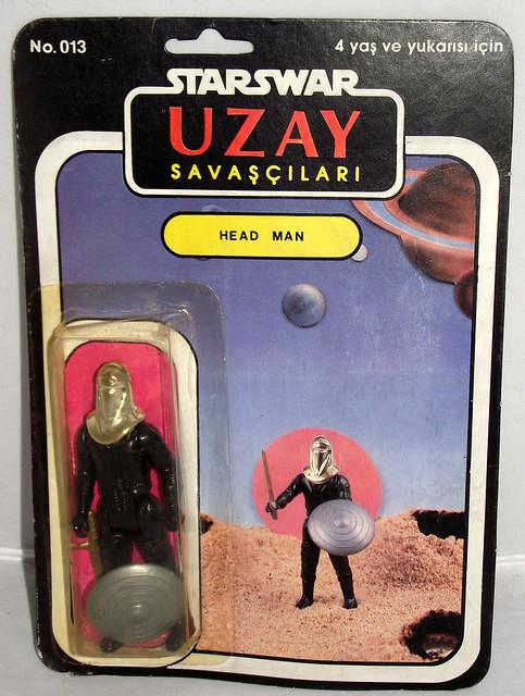 The Uzay thread 7340872426_1a7b02f816_z