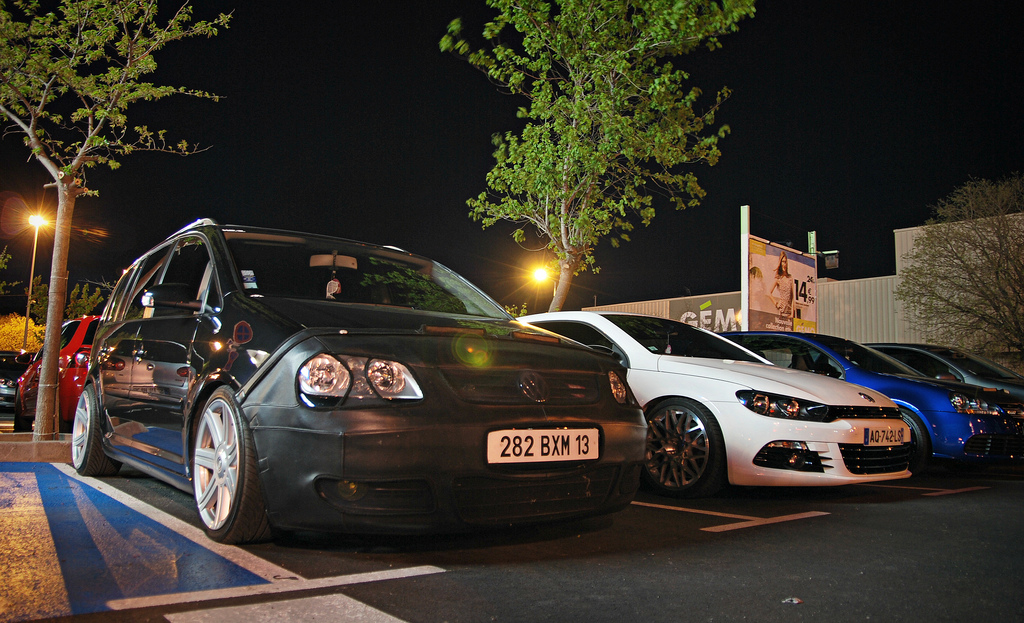 [13] rencard VW plan de campagne parking decathlon - Page 9 7121686717_93fa70b5c7_b