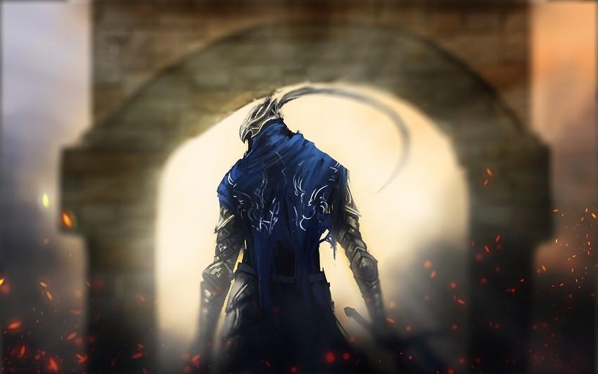 Dark Souls Image Thread 8169721957_860815757e_b