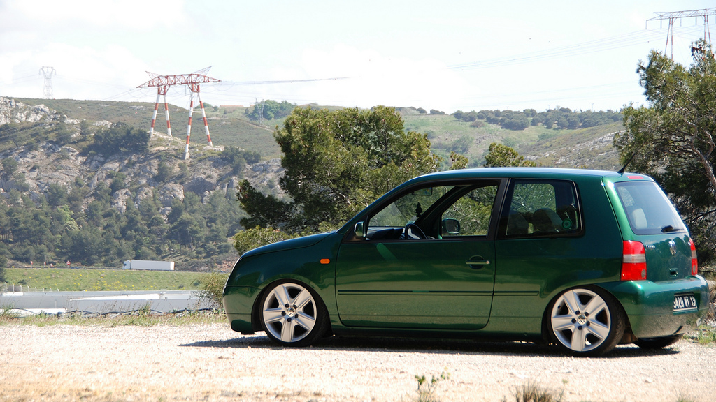 Lupo by MontanaGreen - Page 14 6999305264_c72c191807_b