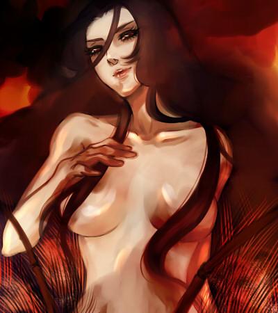 Dark Souls Image Thread 8169754718_768b3e64bf