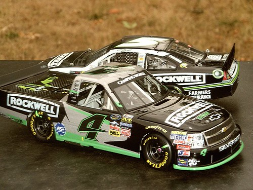 The Diecast/Hero Card/Other Memorobilia Thread - Page 5 7708204544_bbb8e9434b